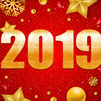 Happy-New-Year-[TIMT] 77.jpg