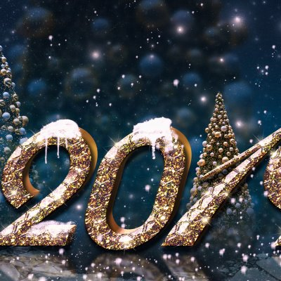 Happy-New-Year-[TIMT] 80.jpg