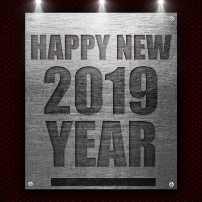 Happy-New-Year-[TIMT] 81.jpg