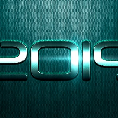 Happy-New-Year-[TIMT] 82.jpg