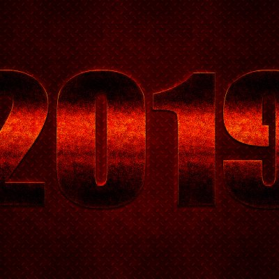 Happy-New-Year-[TIMT] 83.jpg