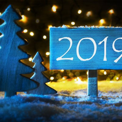 Happy-New-Year-[TIMT] 84.jpg