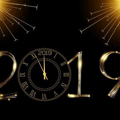 Happy-New-Year-[TIMT] 85.jpg