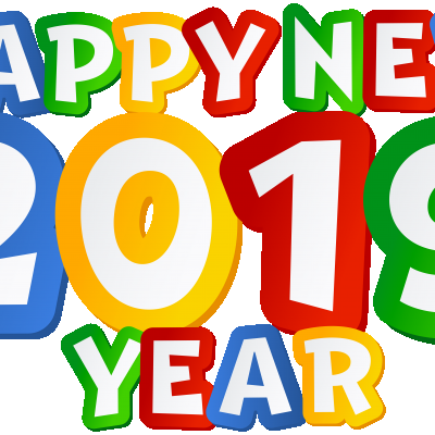 Happy-New-Year-[TIMT] 87.png