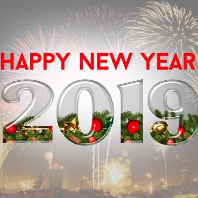 Happy-New-Year-[TIMT] 88.jpg