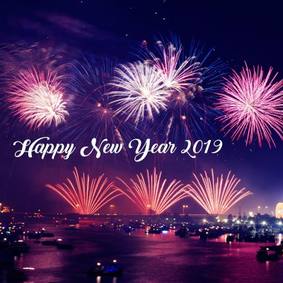 Happy-New-Year-[TIMT] 90.jpg