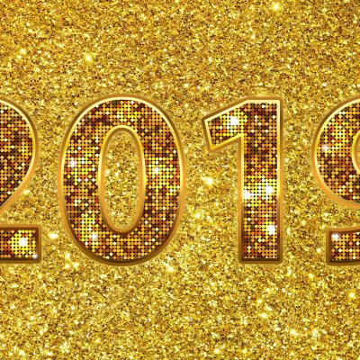 Happy-New-Year-[TIMT] 92.jpg