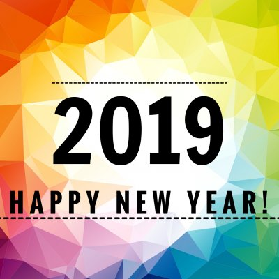 Happy-New-Year-[TIMT] 95.jpg