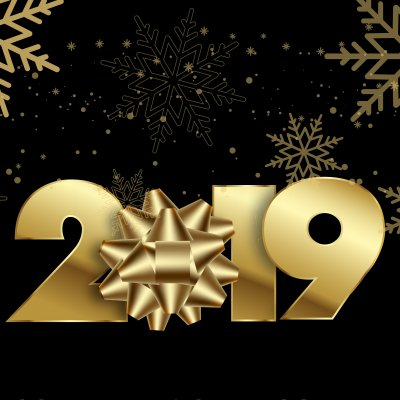 Happy-New-Year-[TIMT] 97.jpg