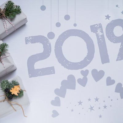 Happy-New-Year-[TIMT] 98.jpg