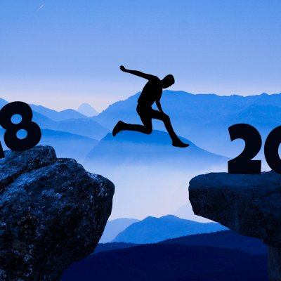 Happy-New-Year-[TIMT] 100.jpg